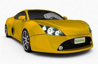 Outillage mécanique auto