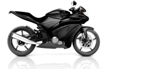 Outillage moto