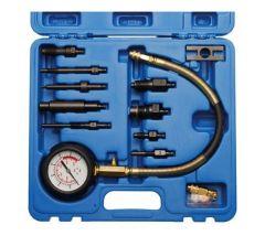 Compressiomètre moteur diesel bgs