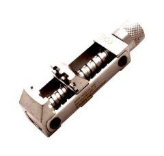 Tensionneur de collier 0 à 40 mm embout 3/8