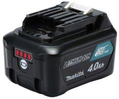 Batterie Li-Ion 12 V / 4 Ah - BL1041B MAKITA