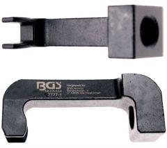 Extracteur injecteur 12 mm