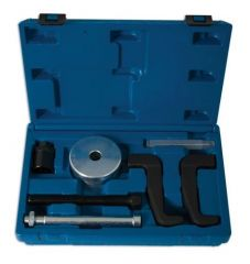 OUTILS EXTRACTION INJECTEURS MERCEDES CDI