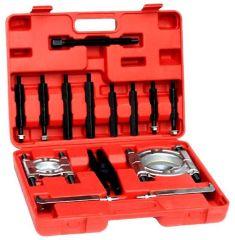 Kit  extracteur décolleur de roulements