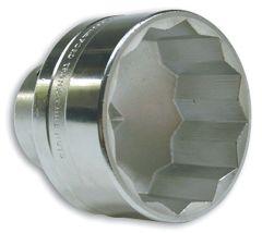 DOUILLE 12 PANS 65 MM EMP 3/4