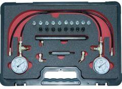 Coffret pression de frein hydraulique avec ou sans ABS