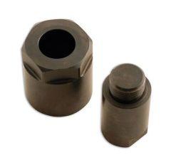 Extracteur injecteur Bosch 2 pièces système ACE / marteau à inertie