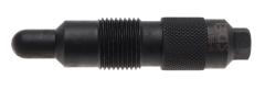 Outil de fixation de vilebrequin pour VAG 6 et 8 cylindres