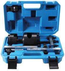 Jeu d'outils embrayage double pour boite de vitesse VAG DSG