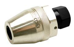 Extracteur de goujons 6 - 12 mm