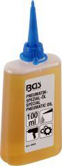 Huile spéciale pneumatique 100 ml