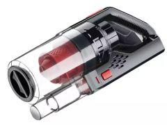 Puissant aspirateur 12 volts alimenté par prise allume cigare