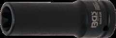 "Douille à choc profonde E26 / profil E / 20 mm (3/4"")"