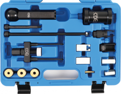 Kit de montage et démontage d'injecteurs FSI