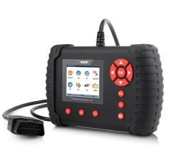 Outil de service complet iLink450