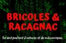 Bricoles & Racagnac