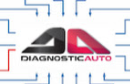 Diagnostic Auto