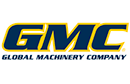 GMC, Global Machinery Company