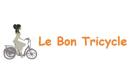 Le Bon Tricycle